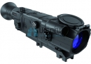 �������� ������ Digisight N770 A