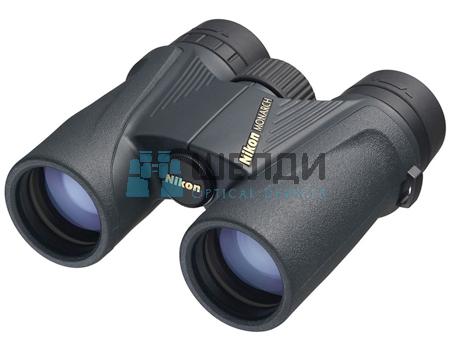Veberru  проверенные оптические приборы  официальный