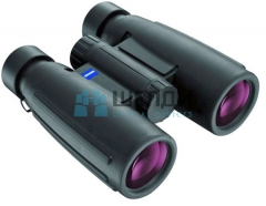 Бинокль Сarl Zeiss 10x32 Conquest