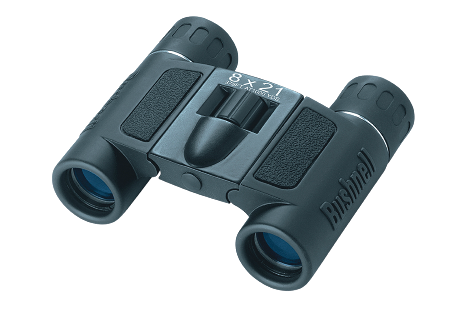 Бинокль Bushnell PowerView ROOF 8x21 -