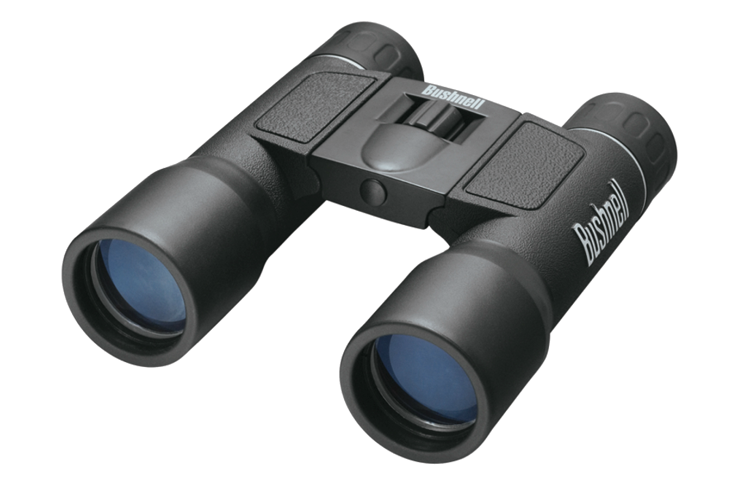 Бинокль Bushnell PowerView ROOF 10x32 -