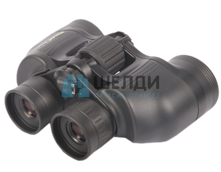 Бинокль Nikon Action VII EX 8x40 WP