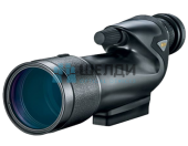 Зрительная труба Nikon Prostaff 5 Fieldscope 60 Straight