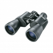 Бинокль Bushnell PowerView PORRO 20x50