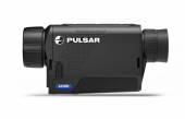 Тепловизор-монокуляр Pulsar Axion Key XM30
