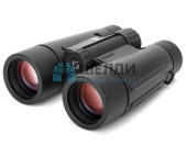 Бинокль Сarl Zeiss 8x42 Conquest -