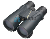 Бинокль Nikon Monarch 10x56 DCF WP -
